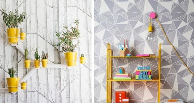 decorar-papel-de-parede-destaque