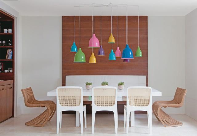 sala jantar colorida11
